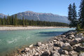 Kootenay River Stock Photos