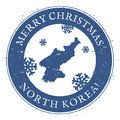 Korea, Democratic People`s Republic Of map.