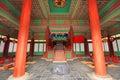 Korea Traditional Architecture...