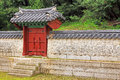 Korea Traditional Architecture...