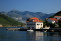 Kotor, Montenegro Royalty Free Stock Images