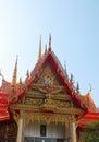 Krabi Province, Thailand, January 25, 2014
