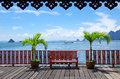 Krabi Thailand Royalty Free Stock Images