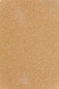 Kraft paper texture background closeup of Royalty Free Stock Photos