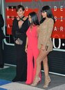 Kris Jenner & Kourtney Kardashian & Kylie Jenner