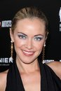 Kristanna Loken Stock Photos