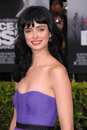Krysten Ritter Stock Photos