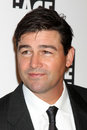 Kyle Chandler Royalty Free Stock Photography