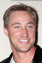 Kyle Lowder Royalty Free Stock Image