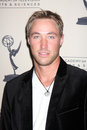 Kyle Lowder Royalty Free Stock Photography