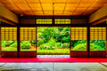 Kyoto Japanese Style Image