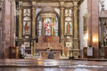 La Parroquia De San Miguel Arc...