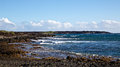 La Perouse Bay Royalty Free Stock Images