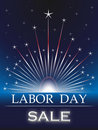 Labor day_005 Royalty Free Stock Photography
