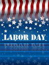 Labor day Royalty Free Stock Image