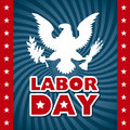 Labor day Stock Photos