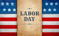 Labor Day background Royalty Free Stock Photo