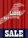 Laborday_001 Royalty Free Stock Photos