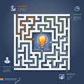 Labyrinth Business Solutions. ...