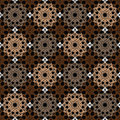 Lace fabric Royalty Free Stock Photo