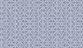 Lace seamless bitmap background pattern texture tile abstract Stock Photography