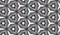 Lace seamless bitmap background pattern texture tile vivid Stock Photo