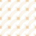 Lace seamless pattern Royalty Free Stock Photo