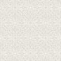 Lace vector seamless pattern, tiling