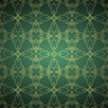 Lace vintage background Stock Photography