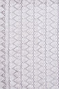 Lacework background or wallpaper or detail Royalty Free Stock Image