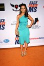 Lacey Chabert at the 19th Annual Race To Erase MS, Century Plaza, Century City, CA 05-19-12 Royalty Free Stock Photo