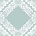 Lacy vintage background. Royalty Free Stock Photo