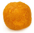 Laddu Royalty Free Stock Photos