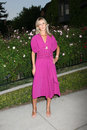 Lady victoria hervey britweek british counsul general s residence los angeles ca april Stock Photos
