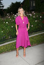 Lady victoria hervey britweek british counsul general s residence los angeles ca april Stock Photo