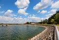 Lagoon Nielisz