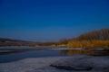 Lake Bukov