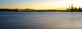 Lake burley griffin this photo was taken at canberra Stock Photography