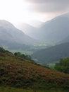 Lake District Stock Photography