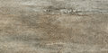 Laminate stone texture Royalty Free Stock Photo