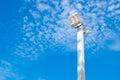 https---www.dreamstime.com-stock-photo-lamp-post-electricity-industry-sky-lamp-post-electricity-industry-sky-background-spotlight-tower-street-lamp-modern-image110539763