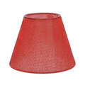 The Lampshade Without Lamp