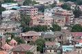 Residential, area, city, neighbourhood, urban, town, suburb, mountain, village, home, tree, house, real, estate, slum, building, b