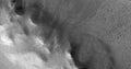 Na Marsu