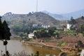 The Landscape Of New Villages ...