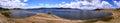 Landscape At White Lake, Mongo...