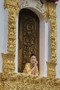 Image : Laos