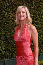Lara Spencer Stock Photography