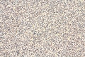 Large grain abrasive background abstract Stock Photos