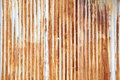 Large rust backgrounds photo of Royalty Free Stock Photography